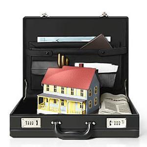 Агентства недвижимости Пучежа