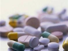 Аптеки Пучежа