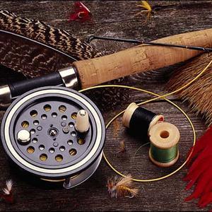Охотничьи и рыболовные магазины Пучежа