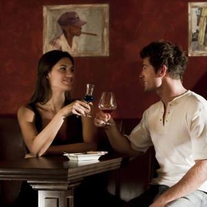 Рестораны, кафе, бары Пучежа
