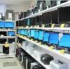 Компьютерные магазины в Пучеже