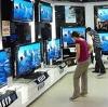 Магазины электроники в Пучеже