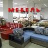 Магазины мебели в Пучеже