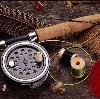 Охотничьи и рыболовные магазины в Пучеже