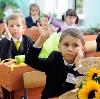 Школы в Пучеже
