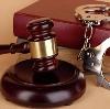 Суды в Пучеже
