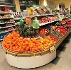 Супермаркеты в Пучеже