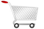 Профи-Принт - иконка «продажа» в Пучеже