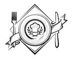Загородный клуб Усадьба - иконка «ресторан» в Пучеже