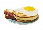 Калипсо - иконка «завтрак» в Пучеже